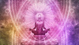 Медитация на восстановление и раскрытие чакр