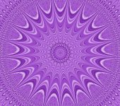 Гиперактивная коронная чакра