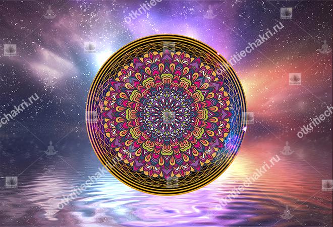 Аadhyaatmikata — Духовность